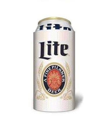 miller-lite-throwback-a-fine-pilsner-beer-can-kaddy-koozie-huggie-cooler