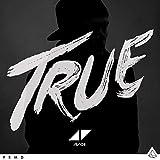 True (Vinyl)