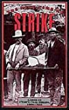 img - for Next Time We Strike: Labor in Utah's Coal Fields, 1900-1933 by Allan Kent Powell (1985-08-24) book / textbook / text book