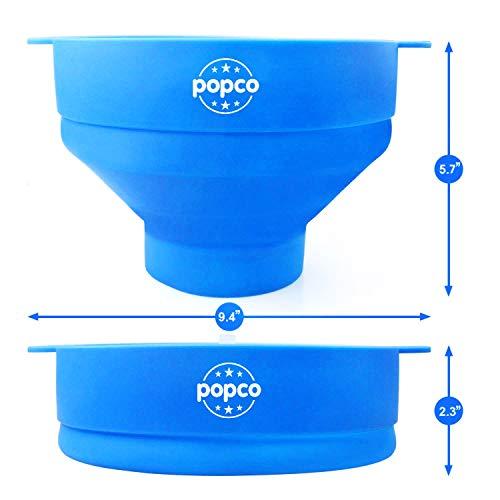 Buy small popcorn popper