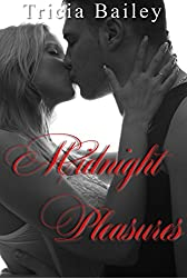 Midnight Pleasures (The Midnight series Book 2)