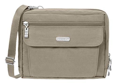 baggallini-wander-crossbody-travel-bag-beach-one-size