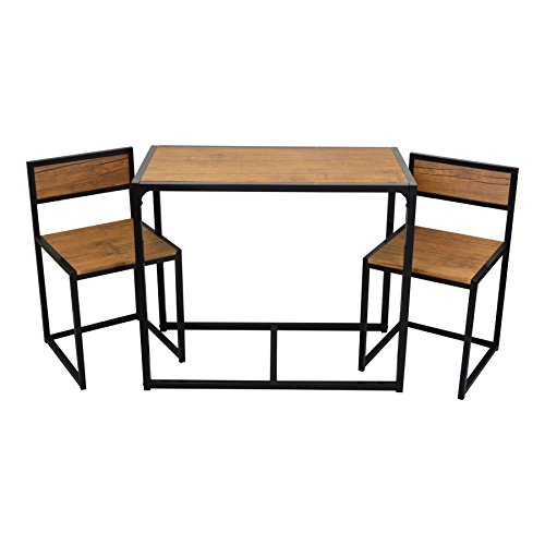 Harbour Housewares 2 Person Space Saving Buy Online In China At Desertcart