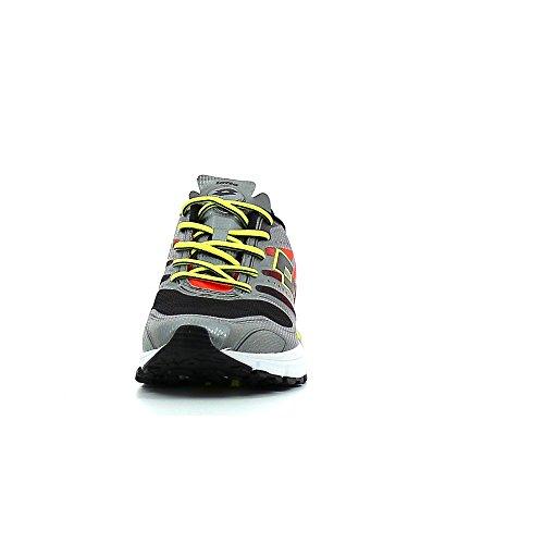 Shoes Grey Running Men's Tit Blk III Lotto Black Gry Moonrun xT6fOnR