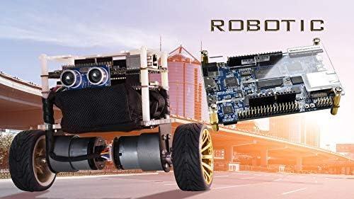 MiSTer FPGA - OT - Video Games - Retro Game Boards