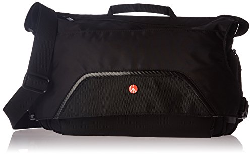 Manfrotto MB MA-M-AS Small Active Messenger Bag