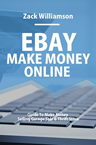ebay-make-money-online-guide-to-make-money-selling-garage-sale-thrift-store