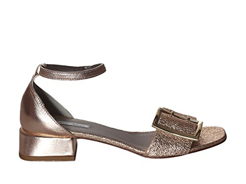 Tosca Sandals Tosca Women's Women's Fashion Blu Blu Fashion wAnUa7TqH