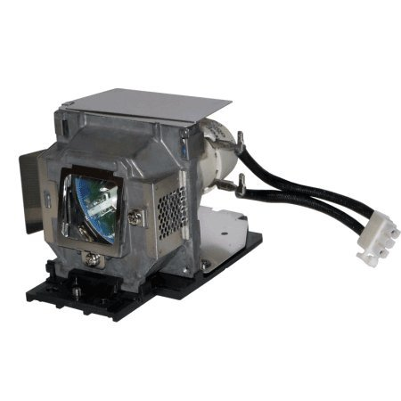 InFocus Corporation SP-LAMP-060 3000 Hours Replacement Lamp for The IN102 ()