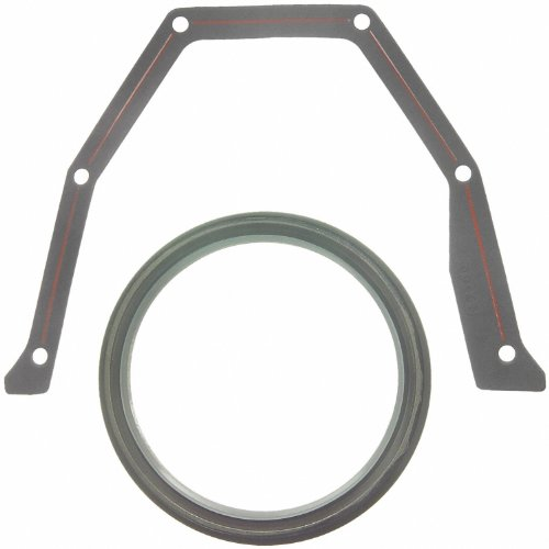 Fel-Pro BS 40650 Rear Main Seal Set ()