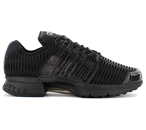 Black 1 CLIMA Ba8582 WHITE COOL Black Men Black adidas wqTZRUa