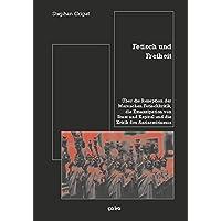 Fetisch und Freiheit: Über die Rezeption der Marxschen Fetischkritik, die Emanzipation von Staat und Kapital und die Kritik des Antisemitismus