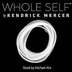 Whole Self