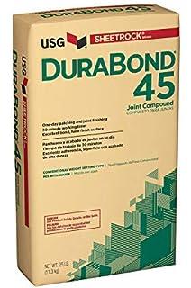 SAKRETE of North America 65200034 80 lb Suremix Concrete