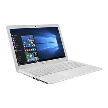 """ASUS X540LJ-XX156T - Portátil de 15.6"""" (Intel Core i3-4005U de"""