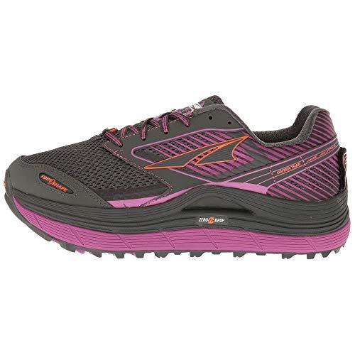 (アルトラ) Altra Footwear レディース ランニング?ウォーキング シューズ?靴 Olympus 2.5 [並行輸入品]