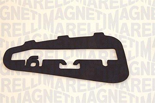 Magneti Marelli 714021727602 Nur Glas BiSideerale