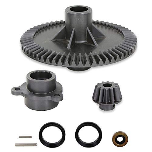 (Lesco Spreader Gear Repair Kit)