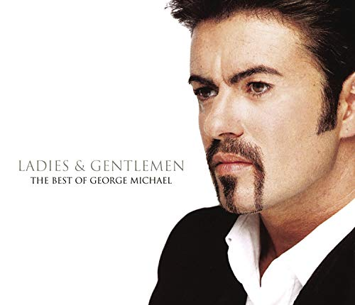 Ladies & Gentlemen: The Best Of George Michael