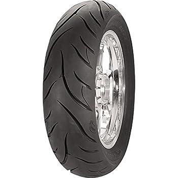Avon Tyres Cobra AV72 Rear Motorcycle Tire 180/55-18 4700014