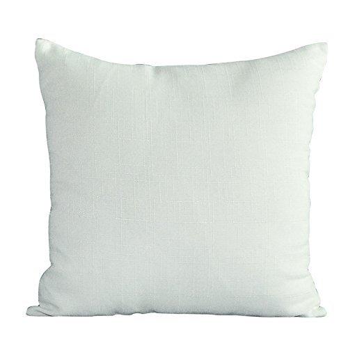 Upscale Leather Car Headrest Pillow(Black) - 3