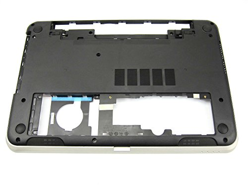 Dell Inspiron 5537 / M531R 5535 Laptop Base Bottom Cover - T74CH Grade B