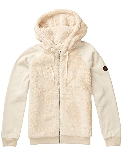 Billabong-Freeze-Up-Hoody-Almond