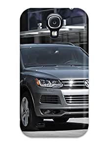 Galaxy S4 Cover Case Eco Friendly Packaging Volkswagen Touareg 39