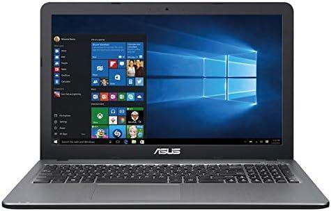 Ordenador portátil de 15,6 Pulgadas (Full HD) Asus R540UA-DM2440T ...