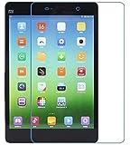 "Dashmesh Shopping Tempered glass screen protector For Xiaomi Mi Pad (7.9"")"