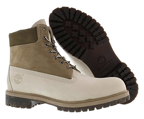 Boots Inch 6 Limited Timberland Premium aqRnp6ax