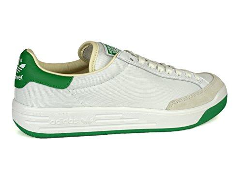 Valkoinen Super Bb8571 Vihreä Kouluttajat Laver Adidas Ja Originals Rod wI1txqP