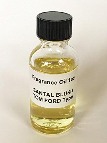 santal-blush-tom-ford-type-fragrance-oil-1oz