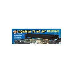 Zml Fxtr Aquasun T5 Ho Dbl30in