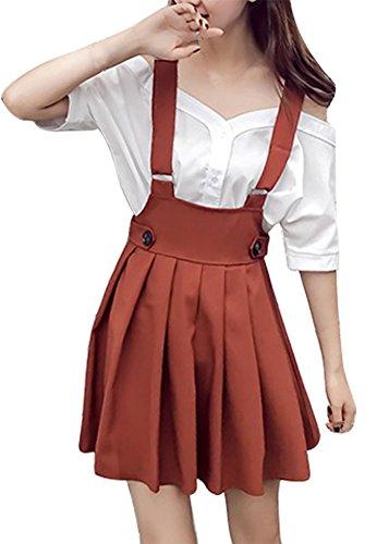 jumper dress - 4