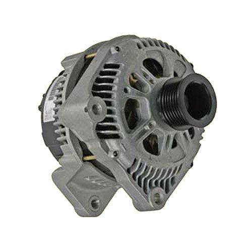 98 bmw 528i alternator - 6