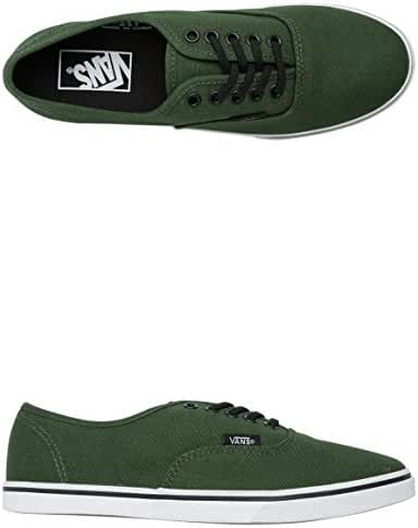Vans Unisex Authentic(tm) Lo Pro Sneaker