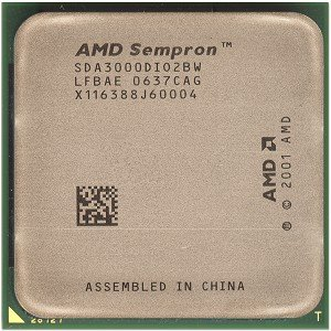 AMD SEMPRON 3000 GRAPHICS DRIVERS FOR WINDOWS 8