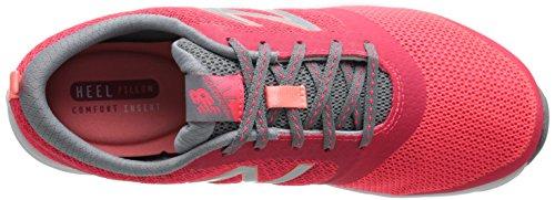 New Balance Sneaker WX711, Pink - Pink - rosa - Größe: 37+