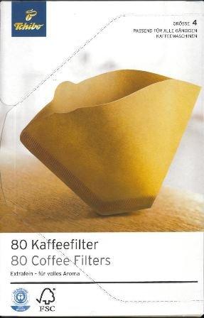 tchibo-coffee-filters-size-4-80pcs