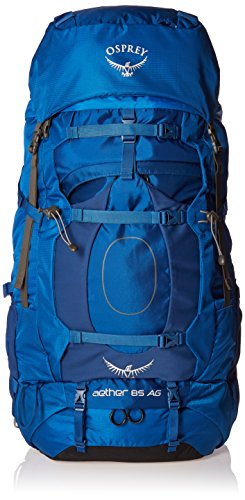 Osprey Packs Osprey Aether Ag 85 Backpack
