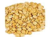 Yellow Split Peas - Three Pounds - NonGMO
