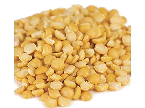 Yellow Split Peas - Three Pounds - NonGMO by Pa Dutch Shoppes of Virginia