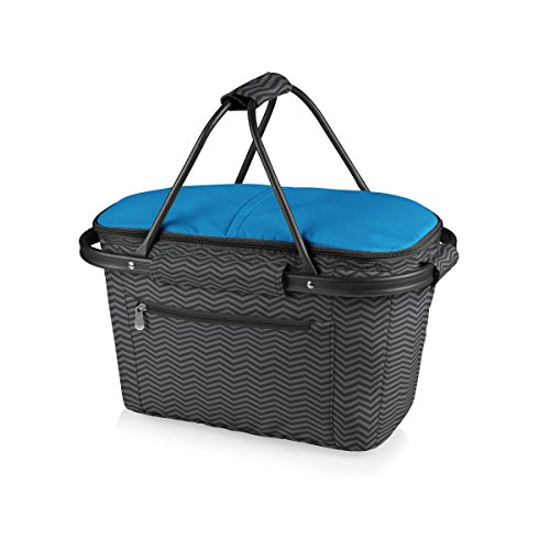 picnic-time-waves-collection-market-basket-tote