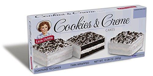 little-debbie-cookies-creme-cakes-2-packs