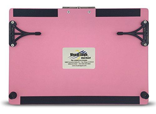 Webber® Slant Board and Binder