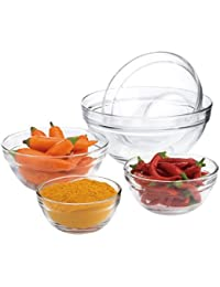 CheckOut - COMPLETE KIT S/5 FOOD PREPBOWL wholesale