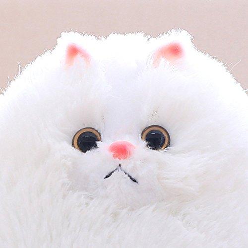 Buy stuffed animals