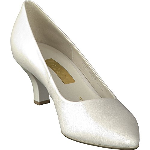 Gabor, 21,250,60 Bianco/off-white