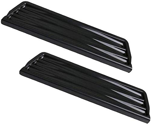 WP2206670B Overflow Grille Part for Whirlpool